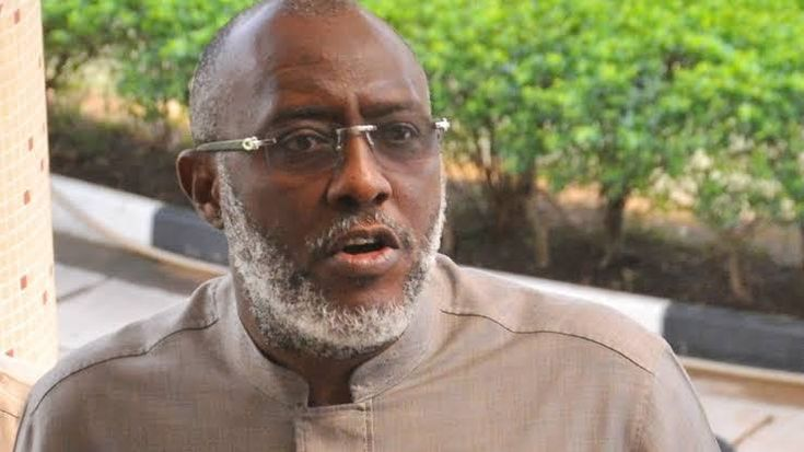 Metuh's Ill-health stalls trial: The trial of former National Publicity Secretary of the Peoples Democratic Party (PDP), Chief Olisa Metuh…
