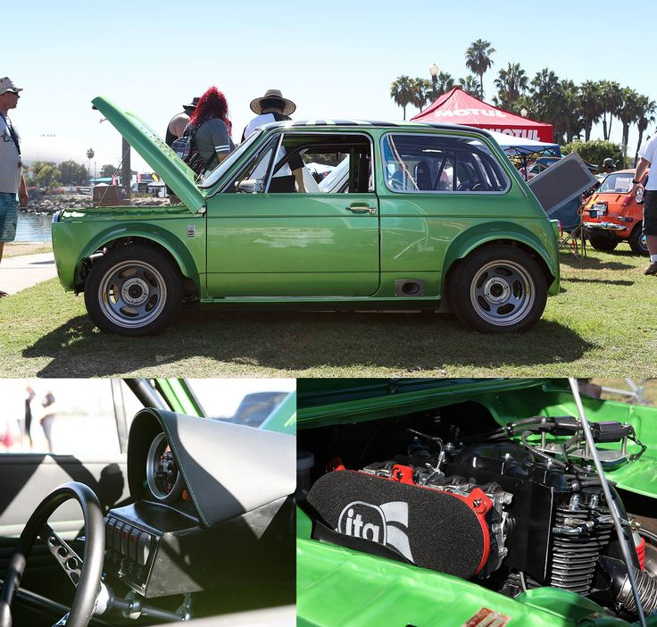 1000+ Images About Hondas On Pinterest