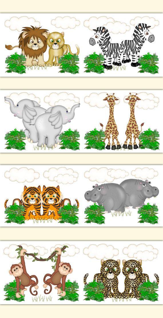 17 Best Ideas About Nursery Borders On Pinterest Beatrix Potter Fabric Beatrix Potter