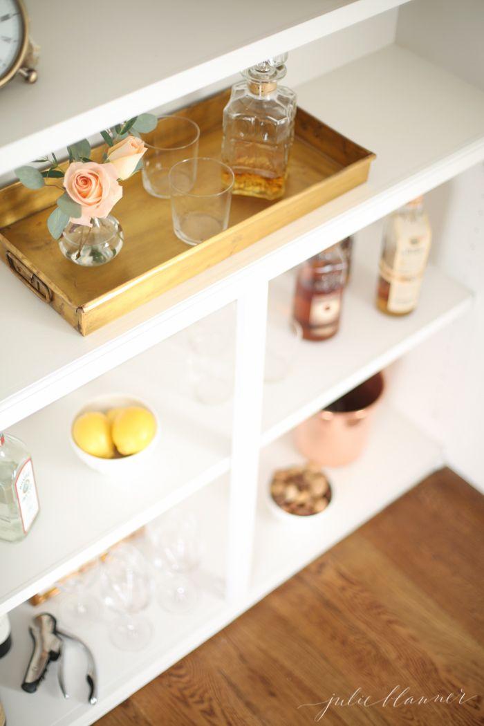 https://i.pinimg.com/736x/96/66/fd/9666fdd26c5fc05db3f1c90537892097--home-bar-cabinet-built-in-bookcase.jpg