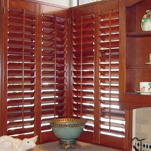 Wood Plantation Shutters On Sale Now At Ending Soon Plantation Shutters