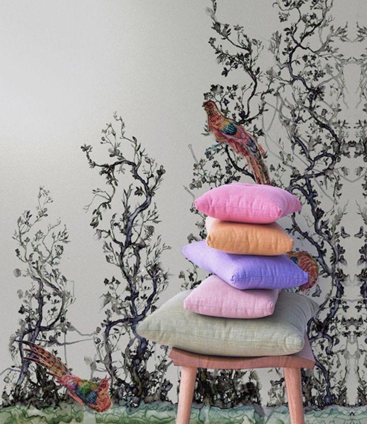 bird-in-the-bush-with-chair.jpg