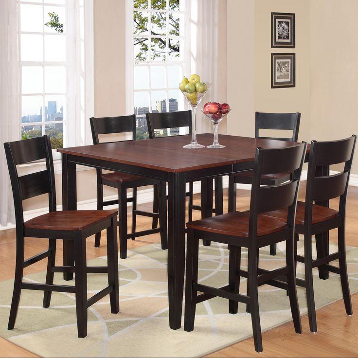 Metal Dining Room Set Hamlyn