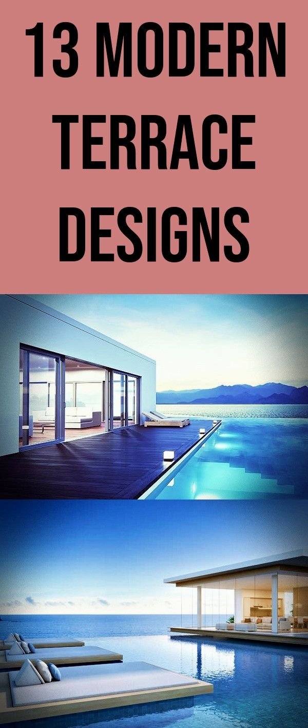 finest modern terrace and outdoor space design ideas hanging chairsfinest modern terrace and outdoor space design ideas hanging chairs 13 modern terrace designs_172_20180727080719_17 outdoor modernterrace ideas design