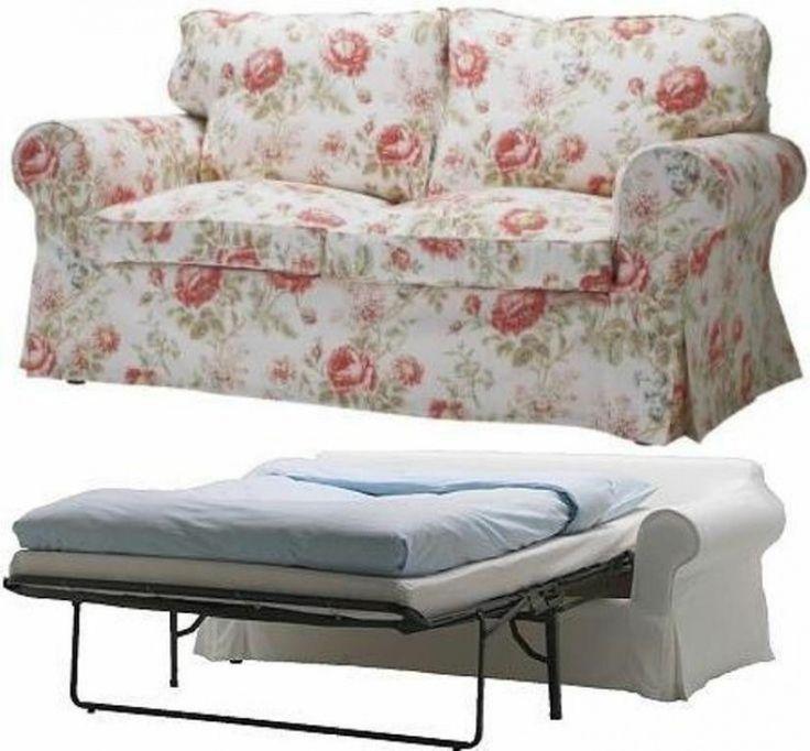 Sofa Bed Slipcover Ikea