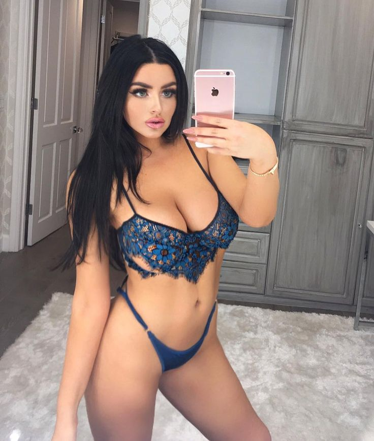Abigail Ratchford #Babes - Pictures, Videos and Games