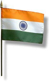 National Flag of India, Tiranga, Indian National Flag, Jhanda, The Flag Code of India