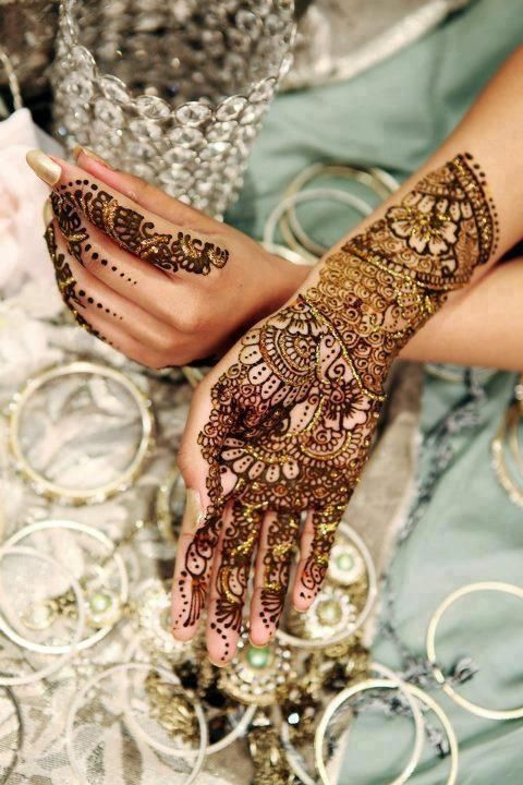 Mehndi Quotes For Her : Best images about beautiful henna on pinterest bridal
