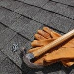 118 Best Images About Copper Roofing On Pinterest