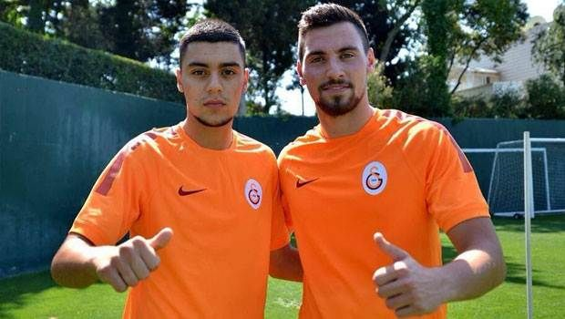 #spor Beşiktaş'tan son dakika transferi! www.gundemdehaber.com