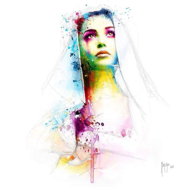 17 Best Images About Patrice Murciano On Pinterest