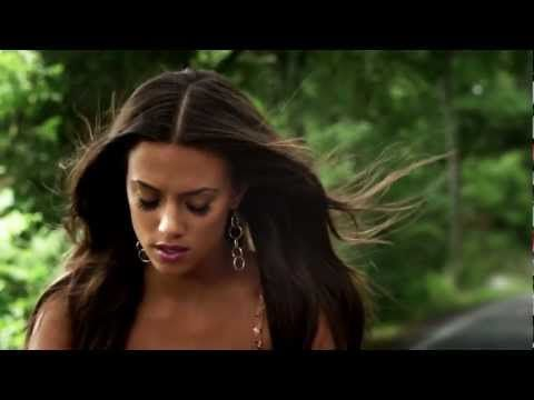 Jana Kramer - Why Ya Wanna    when there are only thoughts, there's a song to explain it perfectly.