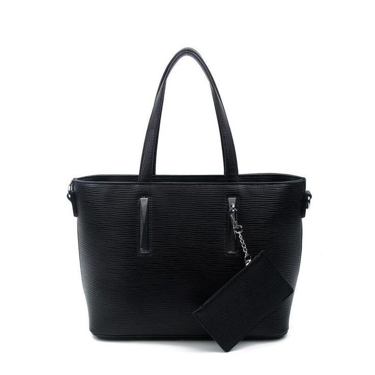 Marquez vos amis afin qu'ils puissent le voir. Business femmes work-bag Sac shopping sac à Bandoulière Sac à anses: 41,95 EUREnd Date:…