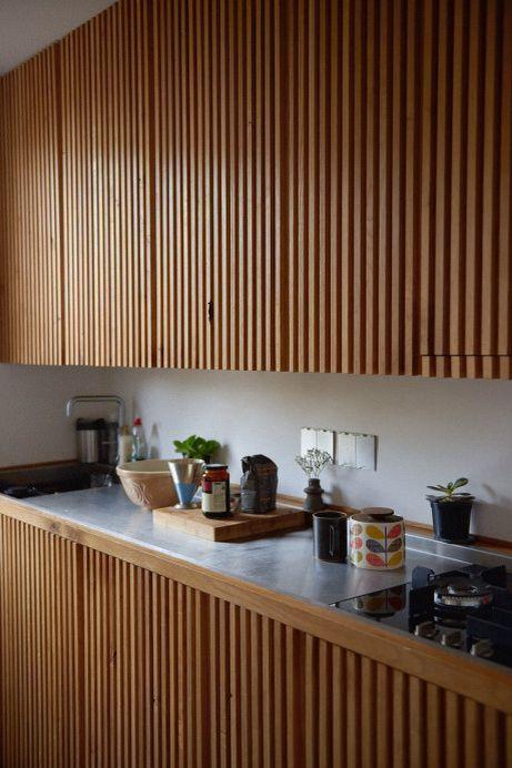 Best 25 office cabinets ideas on pinterest office built - Interior cupboard design ideas ...