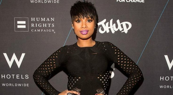 After setting the 2016 BET Awards on fire with her Prince tribute, news of J. Hud's new musical home has broke.