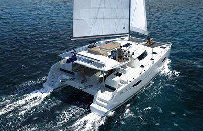 Best 25 Motor Yacht Ideas On Pinterest Luxury Yachts