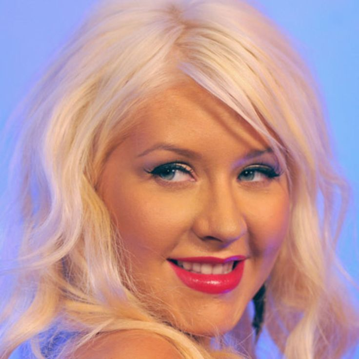 Biography.com offers an extensive review of the life and work of American singer-songwriter Christina Aguilera, who went from appearing on <i>The All New Mickey Mouse Club</i> to starring on <i>The Voice</i>.