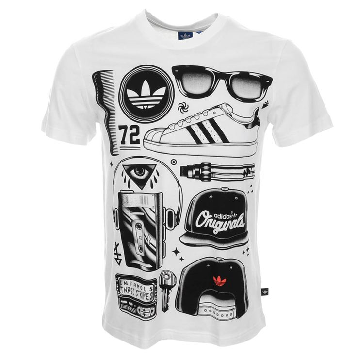 adidas originals playeras