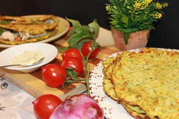 Buongiorno :) facciamo che il lunedi sia #smodatamente speciale con una ricetta #golosamente deliziosa? Zucchine trasformate in tacos e ripiene di carne e verdure!  http://www.smodatamente.it/ricetta-mini-tacos-zucchine-ripieni-tacchino-verdure/