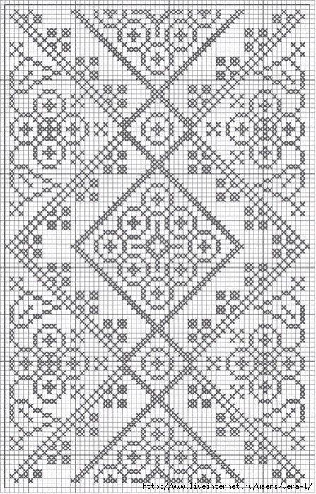 image (22) (447x699, 331Kb)