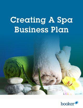 Best 25+ Salon business plan ideas on Pinterest | Business ...