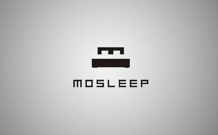 Clever Logos with Hidden Symbolism these are all great!