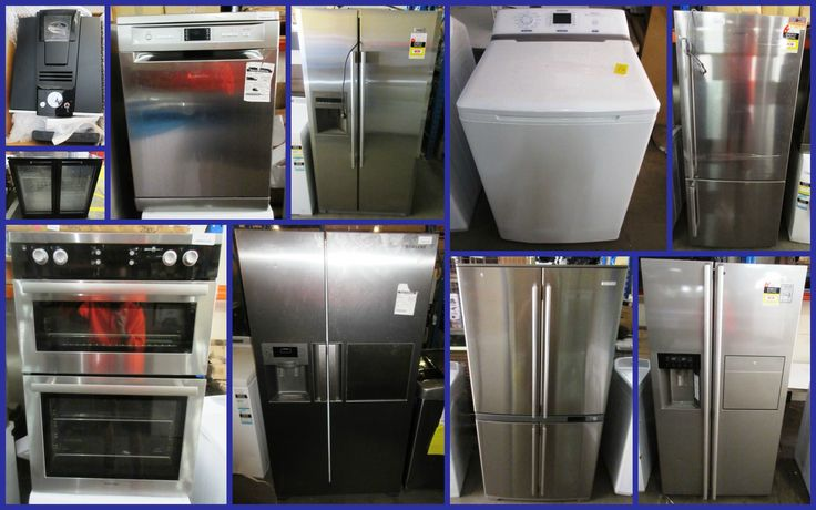 Feeling Handy? Pick up a Whitegoods BARGAIN Here: https://www.lloydsonline.com.au/AuctionLots.aspx?smode=0&aid=6252&pgn=1&pgs=100&gv=True&utm_content=buffer09bb5&utm_medium=social&utm_source=pinterest.com&utm_campaign=buffer All goods are retail store returns subject to unknown faults. Refurbishment may be required, inspection is highly recommended. No refunds will be issued.