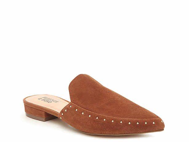Bleecker Bond Shoes Boots Sandals Handbags And More Dsw Edgy Shoes Shop Sandals Womens Flats