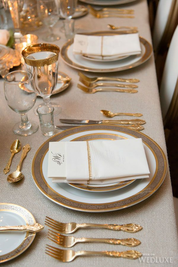 22 Best Photo Shoots Images On Pinterest Wedding Decor