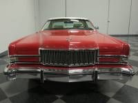 1974 Mercury Grand Marquis Brougham: 5 of 50