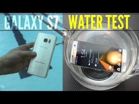 Samsung Galaxy S7, un tuffo nel passato con la certificazione IP68 che supera la prova piscina  #follower #daynews - http://www.keyforweb.it/samsung-galaxy-s7-un-tuffo-nel-passato-la-certificazione-ip68-supera-la-prova-piscina/