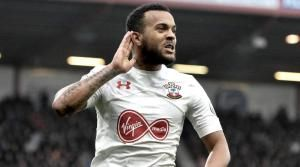 Manchester City to consider bid for Southampton left-back Ryan Bertrand