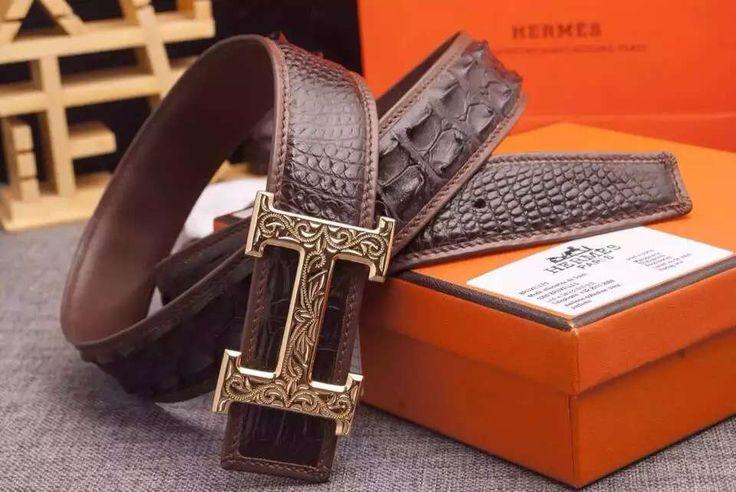 hermès Belt, ID : 24309(FORSALE:a@yybags.com), hermes buy bags, hermes kids backpacks, hermes satchel handbags, hermes wallets for women, hermes best briefcases for men, hermes handbag outlet, hermes backpacking packs, hermes handbag designers, hermes france online store, hermes travel briefcase, hermes leather wallets, hermes beaded handbags #hermèsBelt #hermès #hermes #branded #handbags