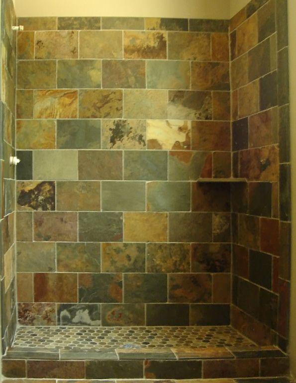 Custom Shower Design Ideas custom shower design ideas shower door design ideas delta custom Find This Pin And More On Custom Tiled Showers
