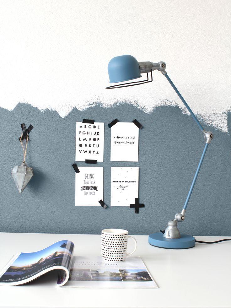 203 besten 2017 color and home design trends bilder auf for Raumgestaltung trends 2017