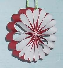 27 best Construction Paper Crafts images on Pinterest  Holiday