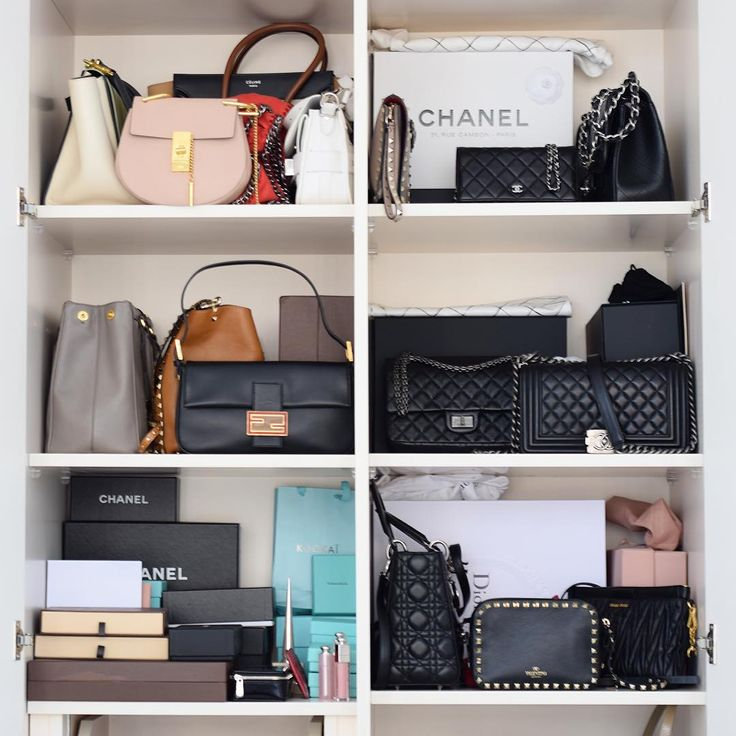 """""""3⃣0⃣ #iHaveThisThingWithBags"""", сумки модные брендовые, bags lovers, http://bags-lovers.livejournal"""