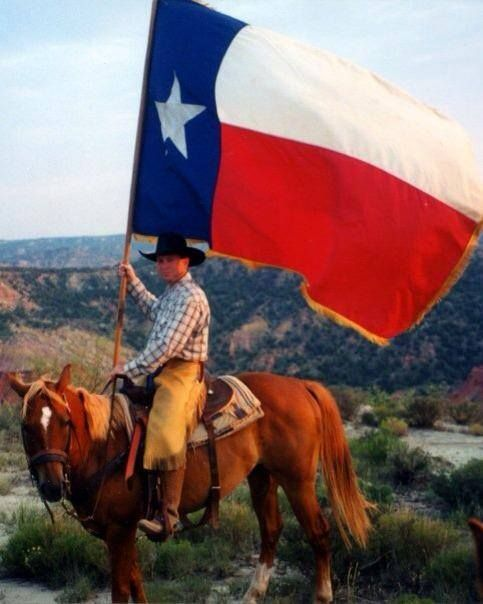17 Best Images About The Great Nation Of Texas On