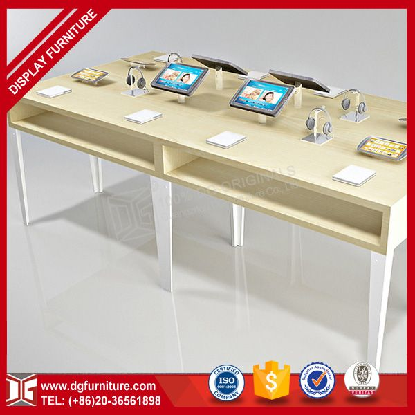 Alarm Security Anti Theft Mobile Phone Charger Display Table Stand Photo, Detailed about Alarm Security Anti Theft Mobile Phone Charger Display Table Stand Picture on Alibaba.com.