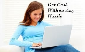 Short Term Installment Loan will help you find financial solution to overcome any short term expenses