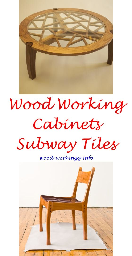 simple woodworking chair plans - international woodworkers of america pension plan.diy wood projects for home cheap mirrors diy wood projects rustic mason jars plywood reindeer woodworking plans 1499080534