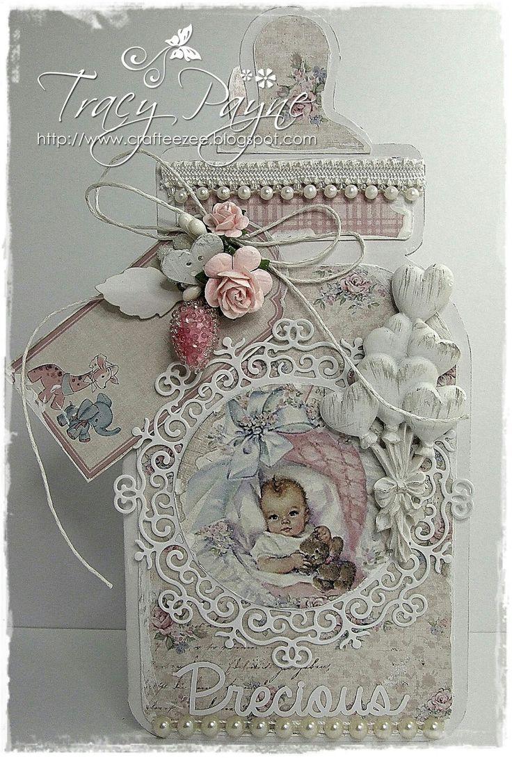Мастер класс открытка с новорожденным скрапбукинг, картинки любовь