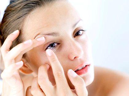 S/.70 en vez de S/.160 por 1 Par de Lentes de Contacto FreshLook® en colores a elegir, sin medida + Estuche + Líquido limpiador + Consulta oftalmológica en Vista Total.