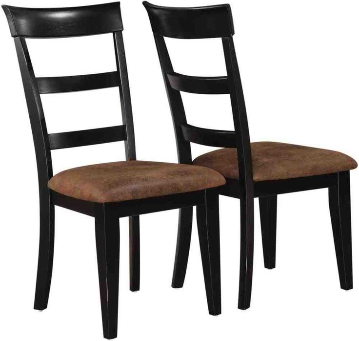 Black Wood Dining Chair 20 best wood dining chairs images on pinterest | dining chairs