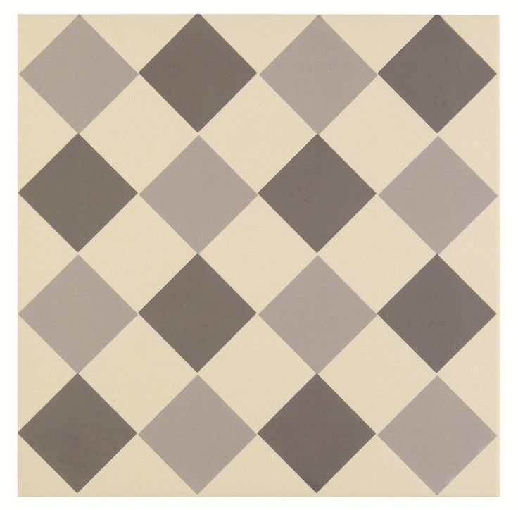 harlequin small grey ceramic tile - Vct Pattern Ideas