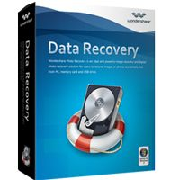 50% Off - Wondershare Data Recovery. Quick, Complete Recovery of Over 500 File Formats. Click to get Coupon Code.