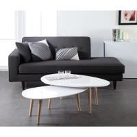 Best 25 table basse galet ideas on pinterest table - Table basse gigogne galet ...