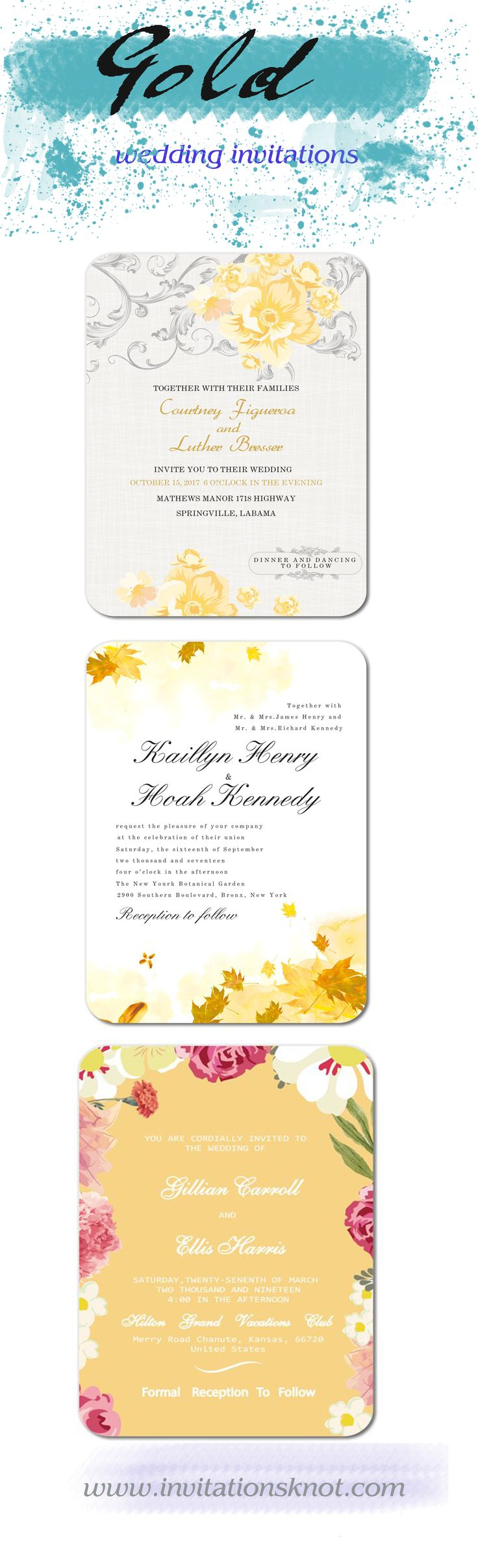 96682bee6e5cf0a00ec9aa28fba7ff14 best 25 response cards ideas on pinterest reading response,Invitation And Response Card Set