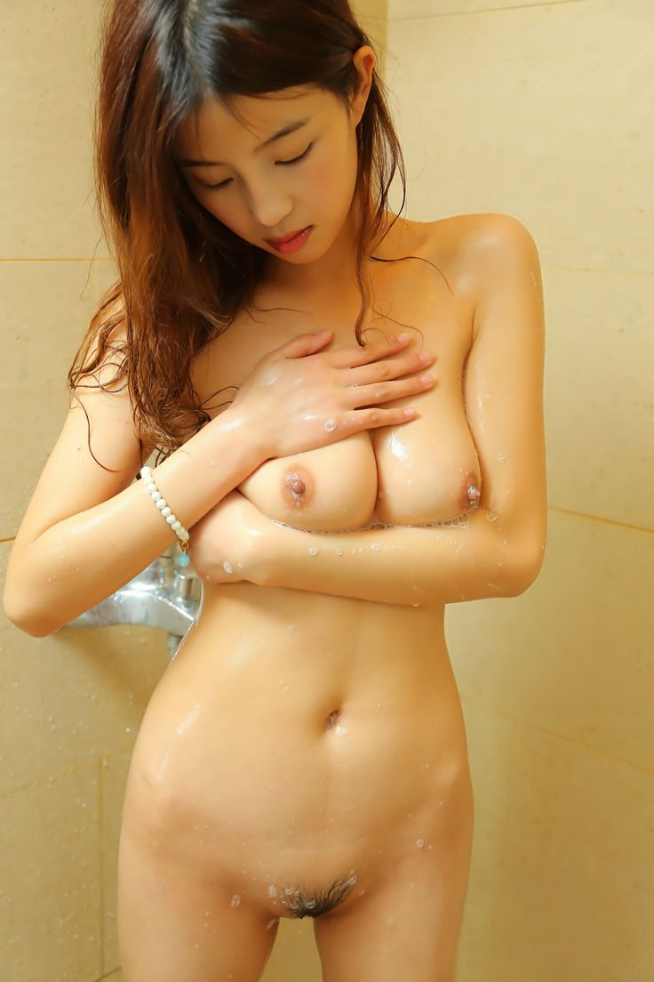 Nude Female Asian Teens