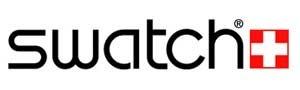 SwatchSwatches Para, Brand, Birthday Plans, Logo Design, Avid Swatches, Google Search, Brand, Swatches Watches, Swatches Logo